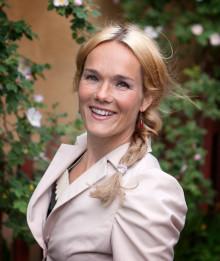 Nyanställd jämställdhetsutvecklare ska öka genuskompetensen i Eskilstunas näringsliv