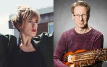 Konstnärsnämnden fördelar tio tioåriga långtidsstipendier inom musik