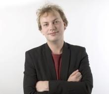 Göteborgs-Posten rekryterar sociala medier-redaktör