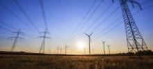 Empower tilldelas ytterligare tre totalentreprenadkontrakt för E.ON