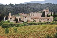 La Ruta del Cister -reitti uudistaa imagoaan ja lanseeraa kulttuurikupongit