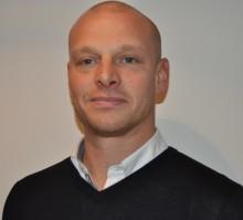 Martin Eisele ny Exportchef hos ISBJÖRN