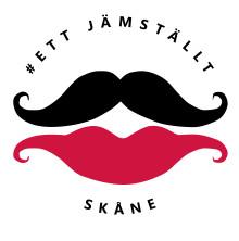 Länsstyrelsen Skåne välkomnar Massive Entertainment till Ett jämställt Skåne