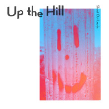 "​Shout Out Louds släpper nya singeln ""Up The Hill"""