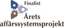 Exsitec och Karlshamn Energi är finalister i Årets Affärssystemsprojekt