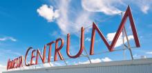 Nordic PM får nytt förvaltnings- och uthyrningsuppdrag av Veidekke