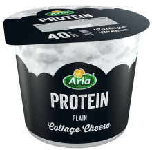 Arla launches Protein Cottage Cheese