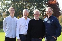 Støvring Ådale: Udviklingsplan et skridt tættere på