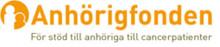 Pressinbjudan: Välkommen till Nätverket mot cancer och Anhörigfonden på Riksstämman