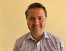 Optimizer Invest's storsatsning på onlinelotto tar in VD