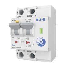 Nye innovative teknologier fra Eaton ser dagens lys på Light + Building