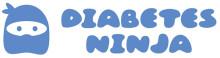Idag lanseras DiabetesNinja – en app för barn med typ 1-diabetes