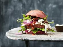Nestlé selger seg ned i kjøtt – satser stort på plantebasert