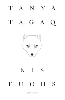 Tanya Tagaq - Eisfuchs