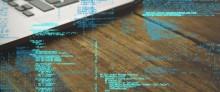 ECM in der Praxis für Unternehmen im Mittelstand: DMSFACTORY informiert im Webinar