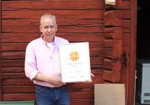 Skördefest i Dalarna ideell förening fortsätter sätta södra Dalarna på Sveriges matkarta!