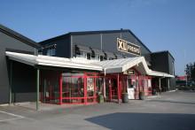 Kesko förvärvar Fresks Group och stärker marknadspositionen i Sverige