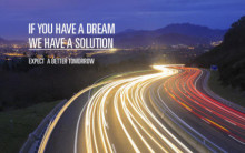 Scania väljer Sigma för nya ramavtal