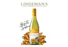 Lindeman's Bin 65 – stark årgång i ny kostym