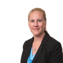 Karolina Levinson