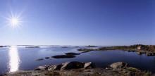 100 miljoner för ett friskare Östersjön