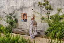Выбраны лучшие фотографии в Открытом конкурсе Sony World Photography Awards 2019 года