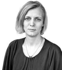 Danmark med i global bevægelse, der arbejder for retten til at bestemme over egne data