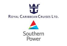 Royal Caribbean Cruises LTD. signe un contrat d'achat d'électricité d'origine éolienne avec Southern Power