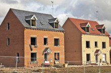 ​Fast track applications to boost housebuilding