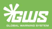 Kallelse till årsstämma i GWS Production AB (publ)