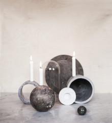 Liljeholmens Stearinfabrik - nya återförsäljare av FixCandle