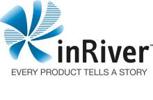 inRiver säkerställer 100 miljoner i ny finansiering