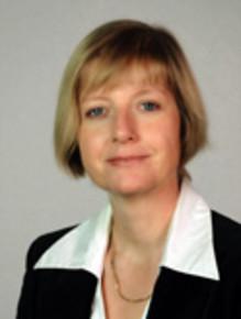Petra Berners