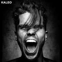 Islandske KALEO er tilbake med to nye låter