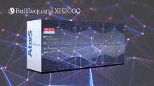 Tidenes kraftigste norske superdatamaskin til forskere