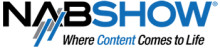 Meet Xstream at the NAB Show 2013 in Las Vegas