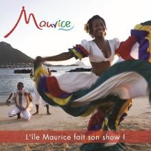L'île Maurice fait son show ! du 23 au 26 janvier 2017 dans 4 grandes villes de France