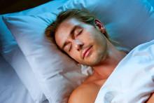 Sömnkvalitet viktigare än kvantitet