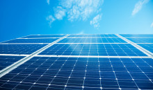 Common (and costly) sources of PV yield loss – and how to avoid them