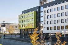 Oppdal kommune: Selger 49,9% av Oppdal e-verk til TrønderEnergi