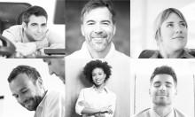 Bra it-lösningar leder till ökat välmående på jobbet