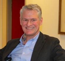 Thomas Myrén