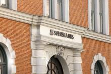 Martin Jönsson förstärker förvaltningen ytterligare för Svenska Hus i Skåne
