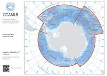 Världens största marina skyddade område inrättas