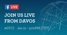 """Idag lanseras årets """"Global Talent Competitiveness Index"""" – följ rapportsläppet live kl. 15.00"""