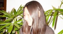 Lisa Tan ny professor i konst