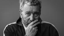 Besondere Ehrung in Amsterdam: Lifetime Achievement Award 2019 von FRAME für Philippe Starck