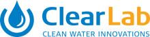 Sju miljoner för utveckling av ny teknik för vattenrening