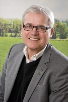 Lantmännen uppfyller hållbarhetskriterierna för bioetanol