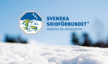 Advokatbyrå DLA Piper Sweden ny samarbetspartner till Svenska Skidförbundet